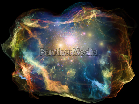 synergies of dream particle