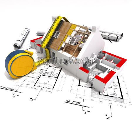 bautechnischen