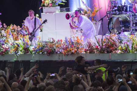 faith no more zitadelle berlin 06062015