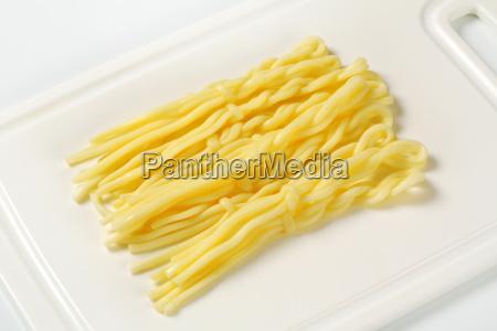 essen nahrungsmittel lebensmittel nahrung saiten feinschmecker