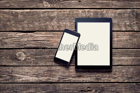 schwarz apple geraete iphone 6