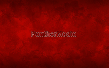 abstract red background illustration