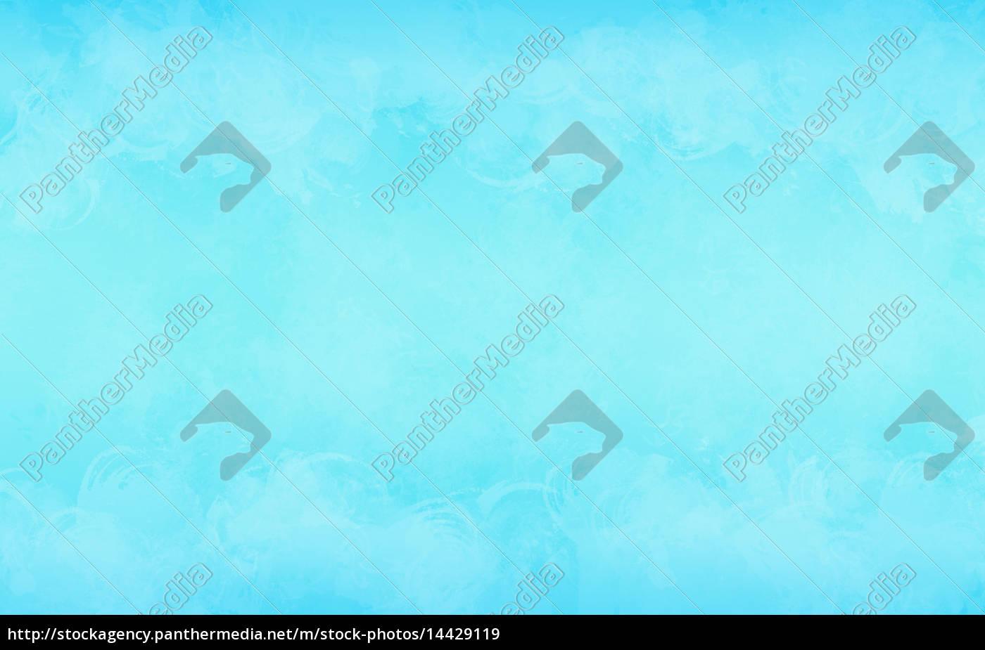 Lizenzfreies Bild 14429119 Abstract Blue Background Pattern