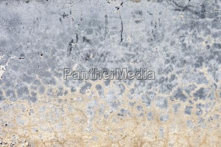 grungy white concrete wand hintergrund