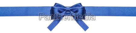 blau praesentieren freisteller symmetrisch rechteckig platz