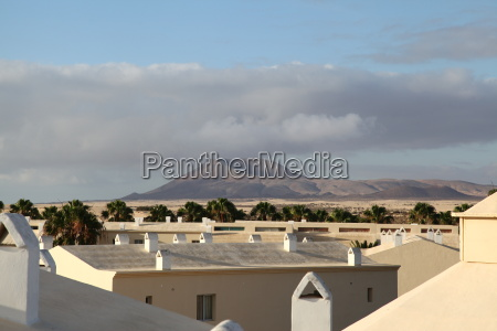 holiday vacation holidays vacations canary islands