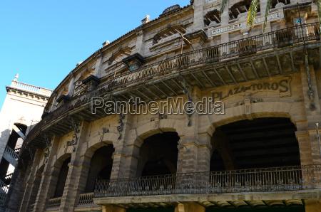 antikes stadion in mallorca