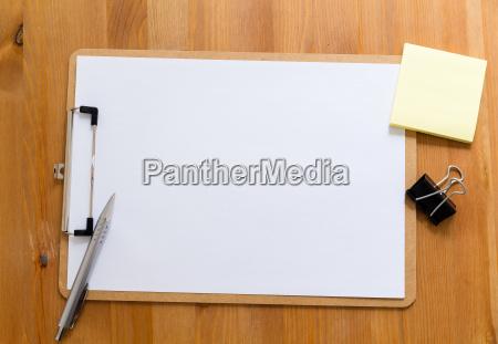 ufficio nota annotare lavagna pannello scrivania