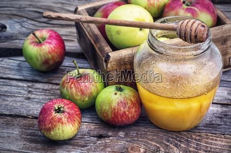 honey spas