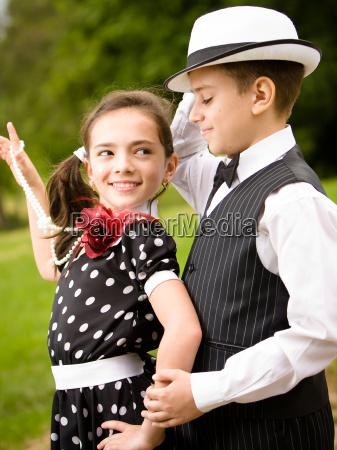 taenzer taenzerin tanzend tanz tanzen paar