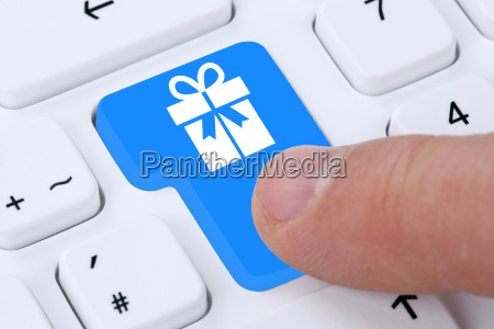 gift gift online shopping shop order