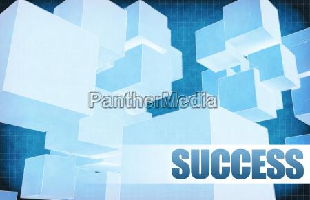 blau seminar karriere praesentation moderation erfolgreich