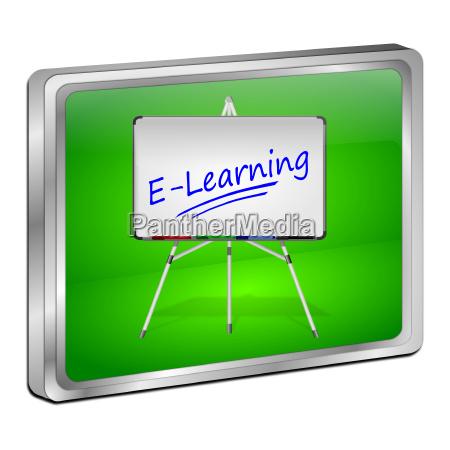 bildung ausbildung bildungswesen knopf button training
