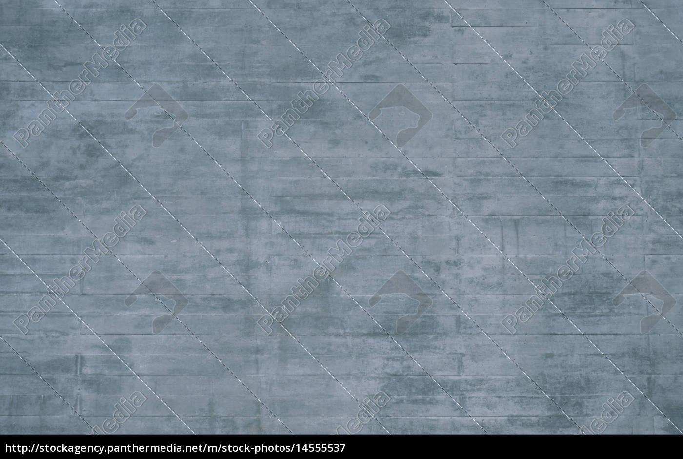 Lizenzfreies Bild 14555537 Cooler Grunge Hintergrund Grau