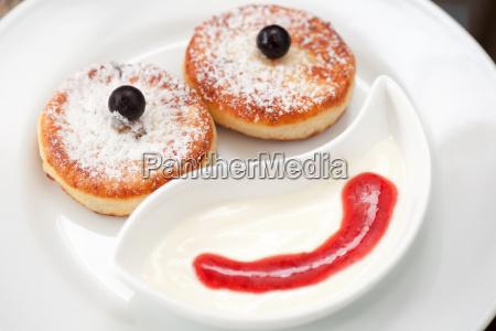 huettenkaesepfannkuchen
