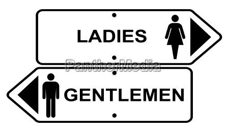 meine damen und herren