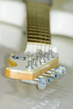 musik klang schall musikalisch elektrisch gitarre
