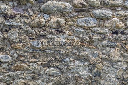 od wall