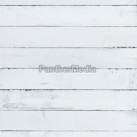 white old wood texture background