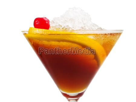zumachen schliessen glas becher trinkgefaess kelch