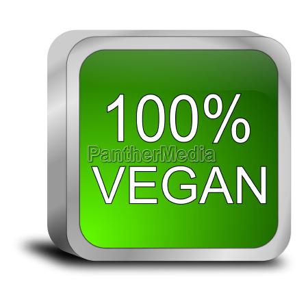 gemuese knopf button vegetarisch pflanzlich ernaehrng