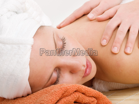 massage massage massage massage