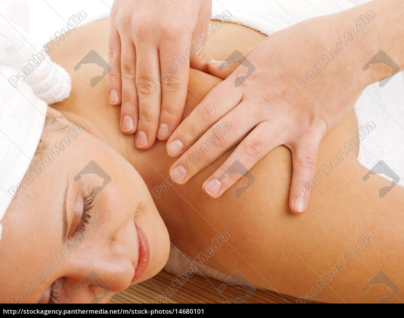 massage, massage, massage, massage - 14680101