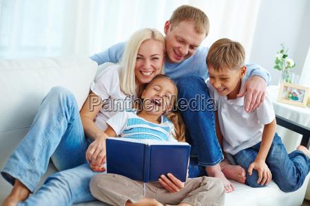 familien freizeitbeschaeftigung