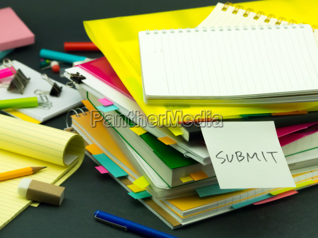 studieren studium buero bestellen ordern schreibtisch