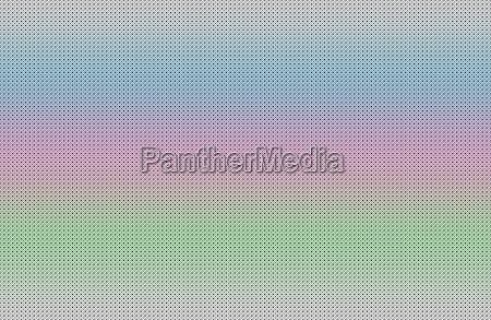 pastell weinlese punkte pastellfarben weinernte abstraktes