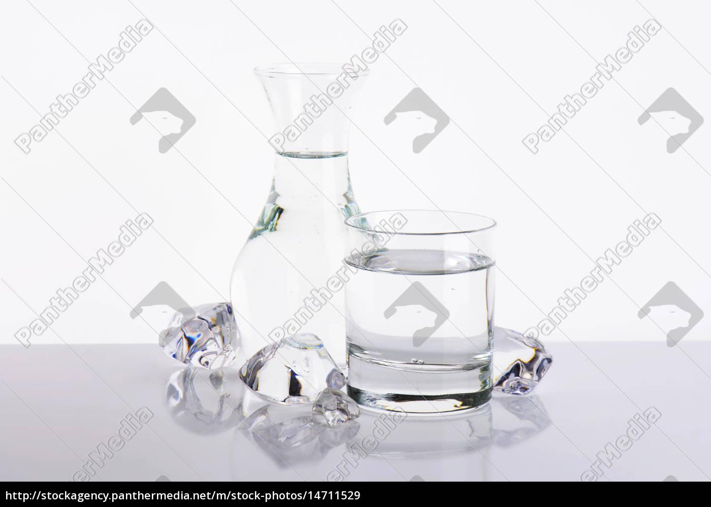 süßwasser - 14711529