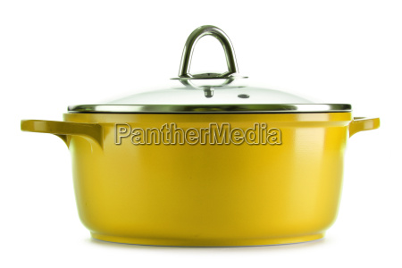 gefaess kueche kochen kocht kochend essen