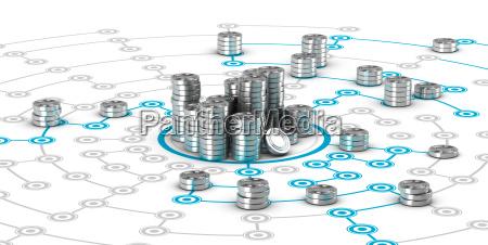 collaborative finanzen crowdfunding