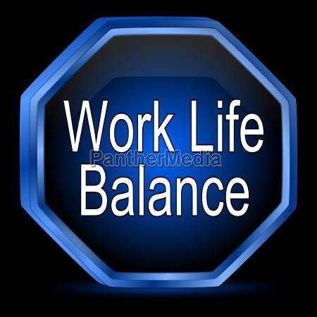 strategie gesundheit balance harmonie ausgewogenheit training