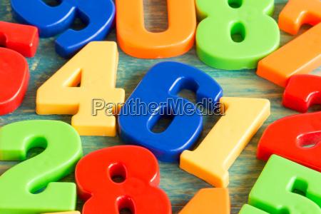 plastik kunststoff kinderspielzeug spielsachen plastisch spielzeuge