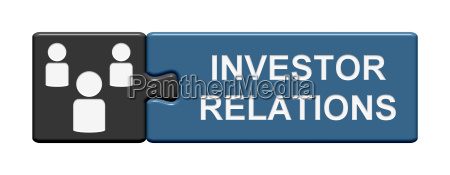 puzzle button investor relations
