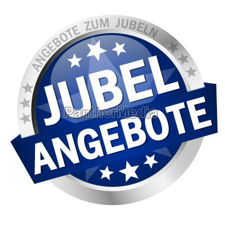 button jubel angebote