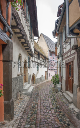 eguisheim in alsace