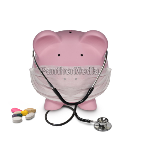 piggy pharmaceutical costs