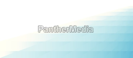 vector background corner abstract blue