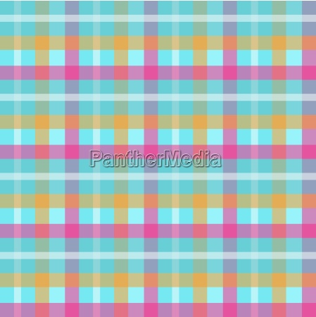 seamless background pattern pink blue vector