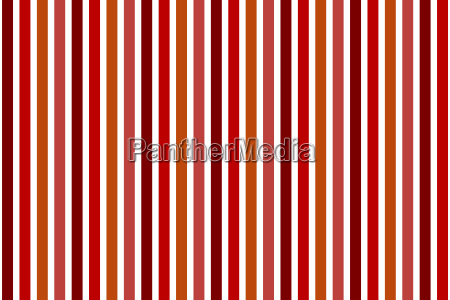 stripe background with red and white