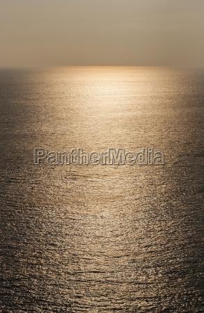 sonnenuntergang sommer sommerlich sonnenaufgang sonnenlicht abendrot