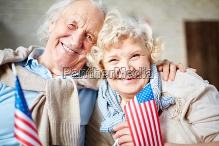 zurueckgezogen patrioten