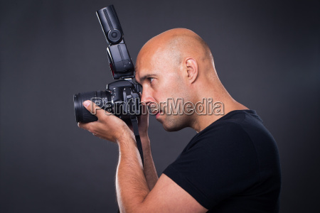 portrait portraet potrait foto fotocamera fotoapparat