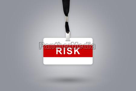 peligro estrategia disenyo riesgo futuro mercado