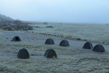 abenteuerurlaub und camping in namibia