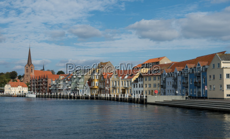 sonderborg daenemark
