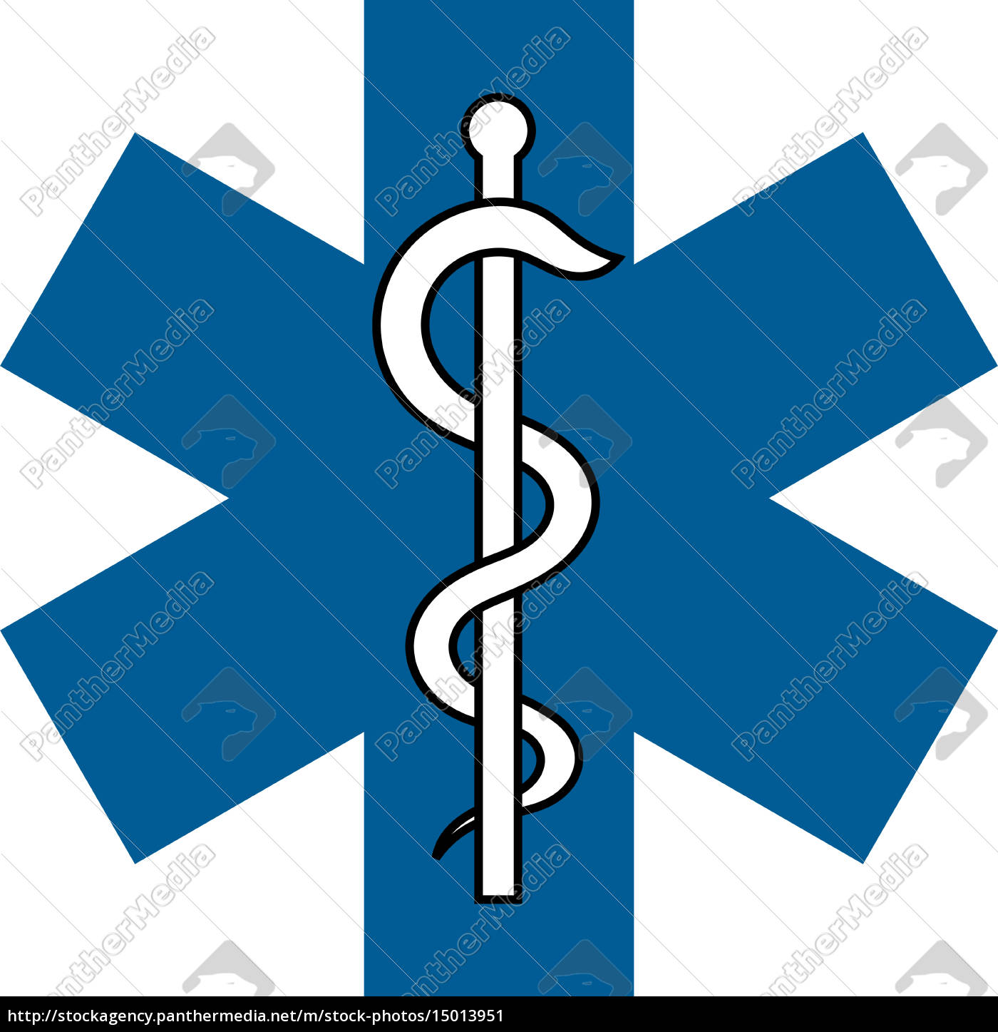 Zeichen Symbol Medizin Arzt Lizenzfreies Bild 15013951