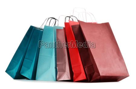 mode einkaufen shoppen shopping kaufen verkauf